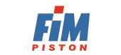 PT Federal Izumi Manufacturing