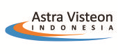 PT Astra Visteon Indonesia