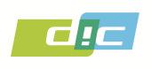PT DIC Astra Chemicals