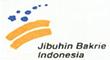 Jibuhin Bakrie Indonesia