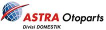 Astra Otoparts Divisi Domestik