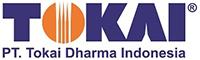 Tokai Dharma Indonesia