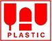 Yasunli Abadi Utama Plastic